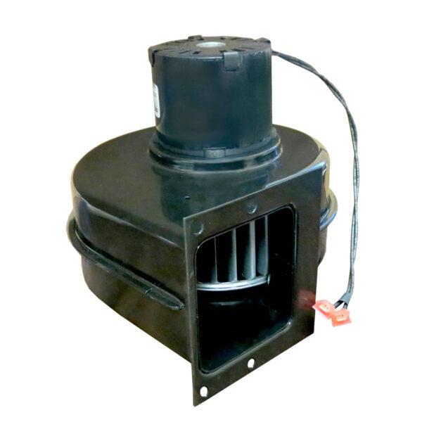 avalon astoria pellet stove parts manual
