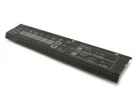 okidata pacemark 3410 parts manual