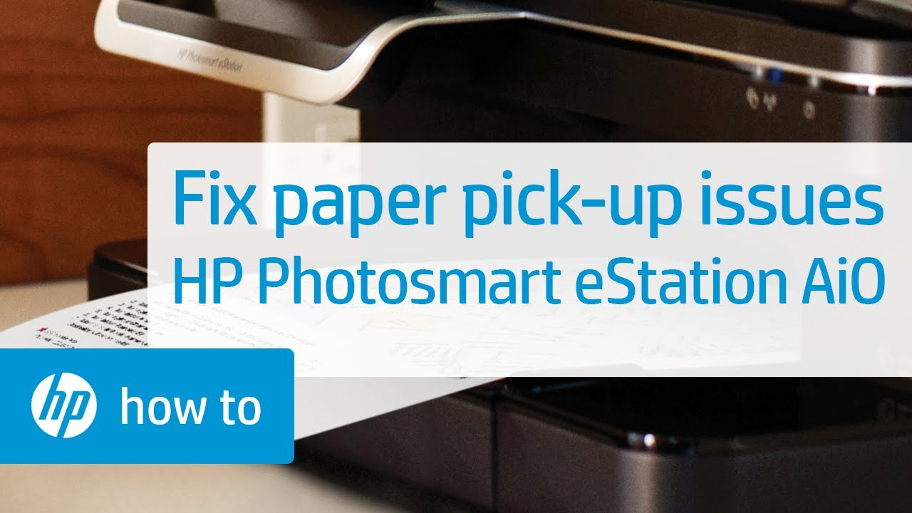 hp photosmart estation c510a manual