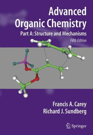 organic chemistry principles and mechanisms solution manual