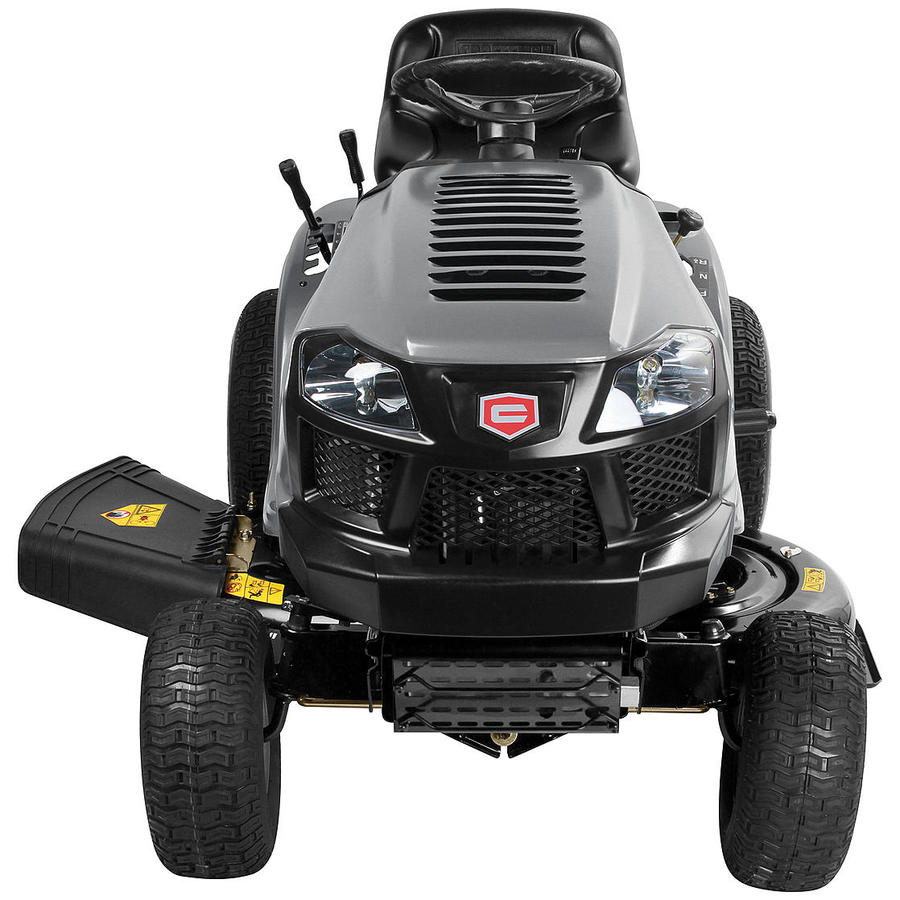 craftsman 42 inch 420cc 21 hp riding mower manual