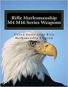 u.s army field manual 3-22.9 rifle marksmanship chapter 2