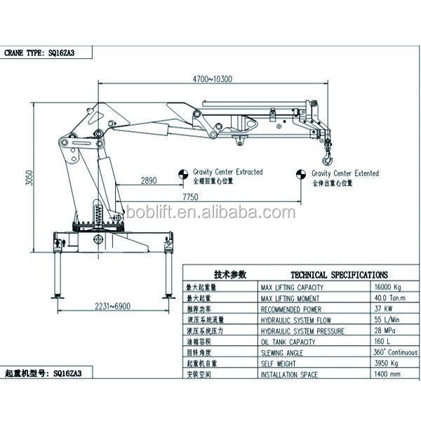 escort hydra 12 ton parts manual