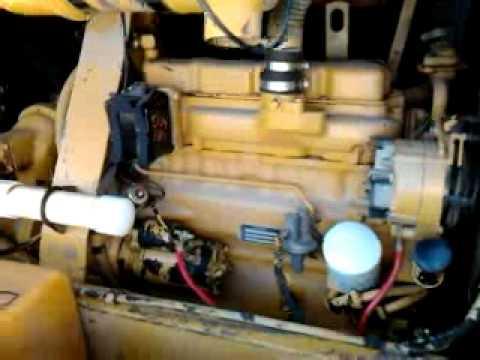 leroi 185 air compressor parts manual