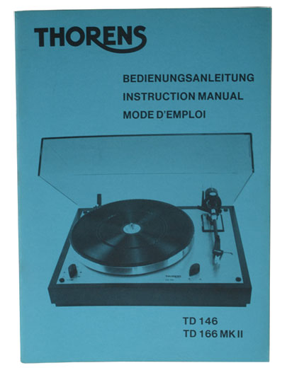 acoustic solutions dd304 instruction manual