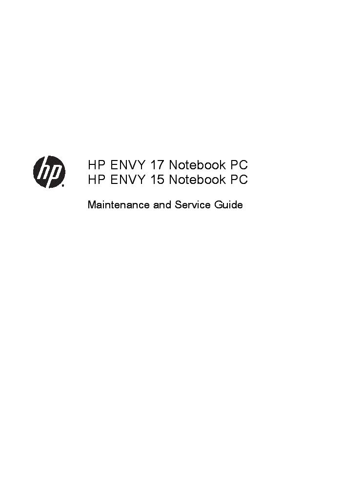 hp compaq 6715b manual pdf