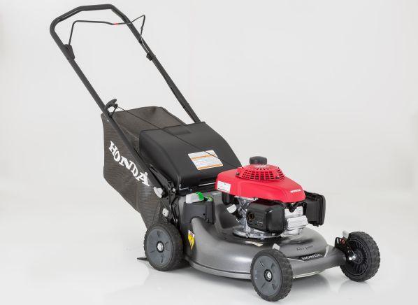 honda push lawn mower 216 pka instruction manual