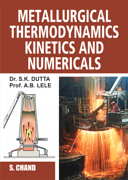 problems in metallurgical thermodynamics and kinetics solution manual pdf