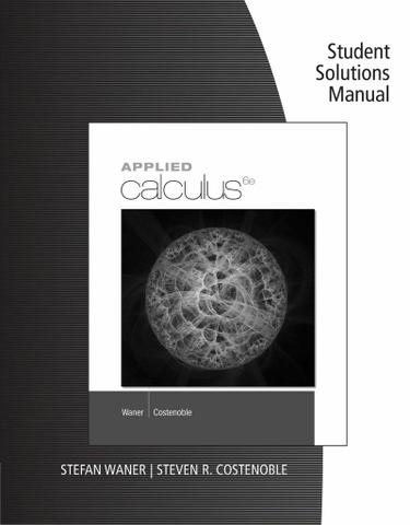 complex variables stephen d fisher solution manual
