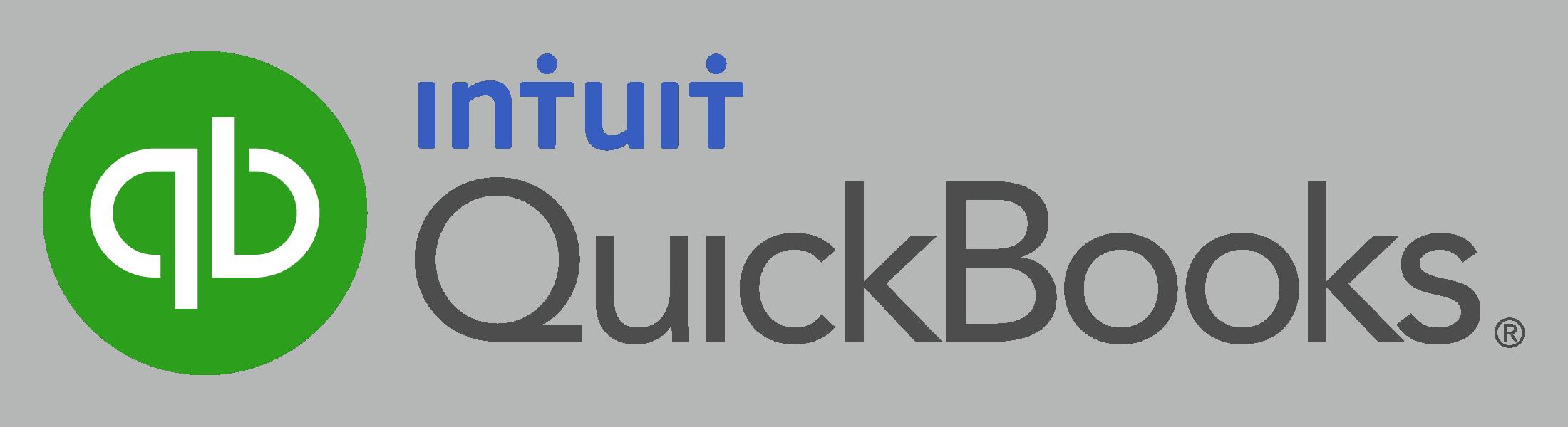 quickbooks enterprise solutions 13.0 manual