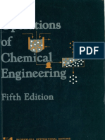 chemical engineering kinetics jm smith solution manual pdf download