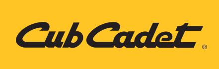 cub cadet slt 1550 parts manual