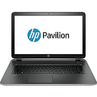hp beats audio laptop manual