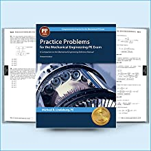solution manual material selection for mechanical design 4th ed