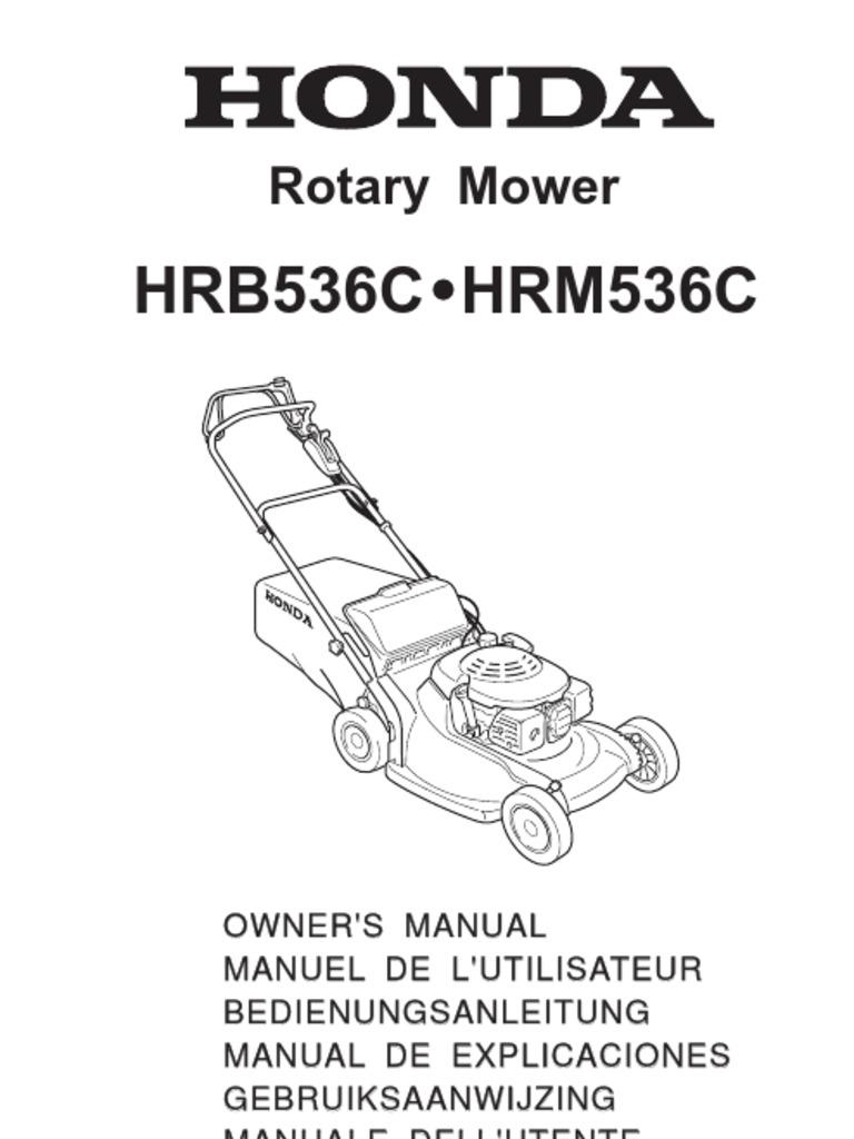 downloads honda tech info auto manuals honda esm