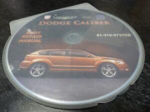 2011 honda odyssey factory service manual cd rom
