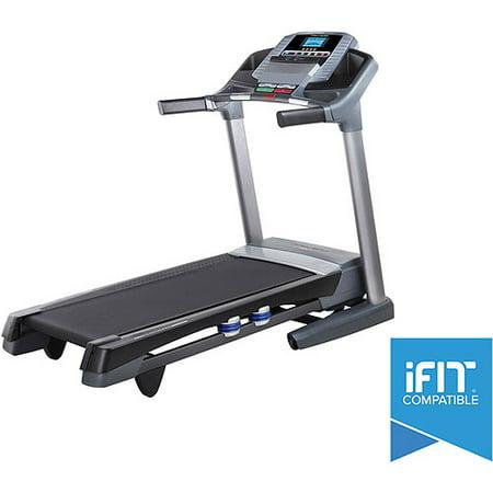 proform proshox elite 2 treadmill manual