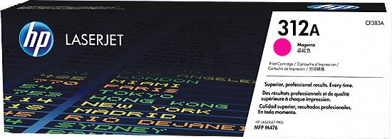 hp laserjet pro mfp m476dn manual