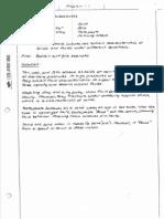 fluid mechanics fox 8th edition solution manual