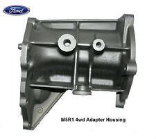 ford ranger manual transmission parts