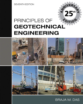geotechnical engineering braja das solution manual pdf