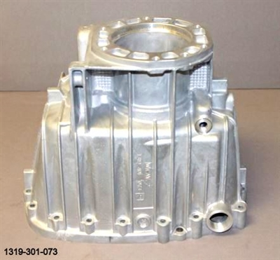 getrag 238 6 speed manual parts site dodgeforum.com