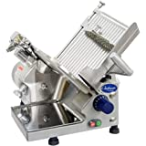 heavy duty 12 manual slicer 1 3 hp