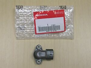 honda foreman manual shift tool