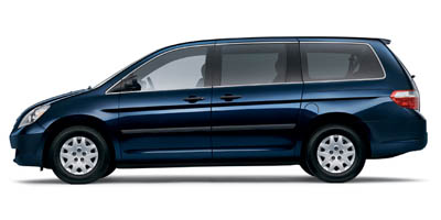 honda odyssey repair manual free