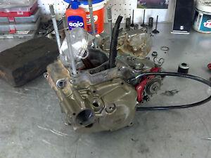 honda trx 400 ww atv parts manual