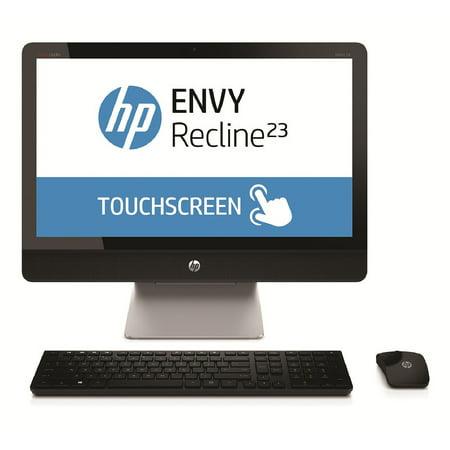 hp envy 23 touchsmart pc manual