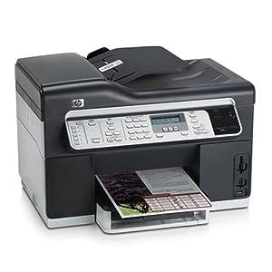 hp officejet pro l7590 manual