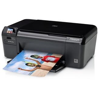 hp photosmart 7550 printer manual