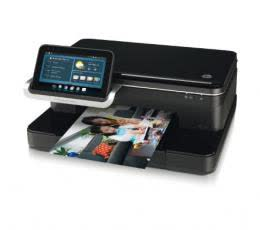 hp photosmart estation c510a manual