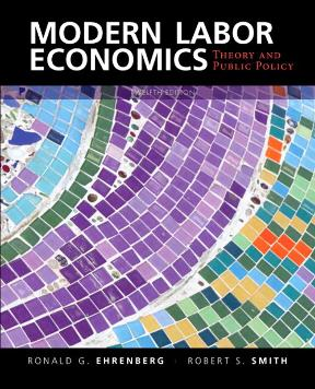 intermediate public economics solutions manual pdf