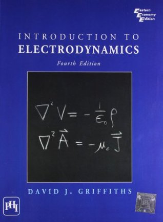 introduction to elementary particles griffiths solution manual pdf