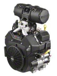kohler 27hp engine parts manual