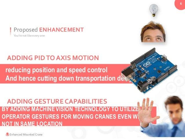 mechatronics system design solution manual