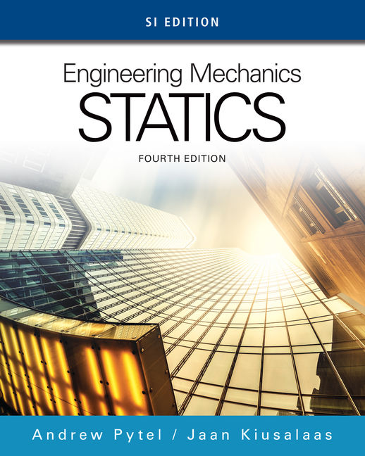 orbital mechanics for engineering students solutions manual pdf