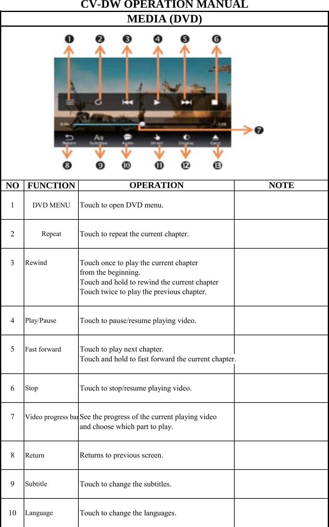 panasonic dvx200 user manual vol 2 download