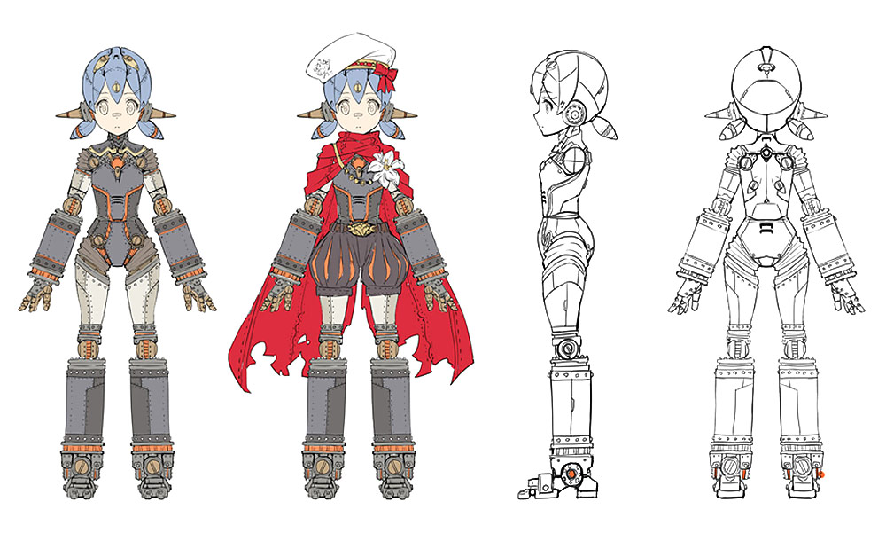 poppi manual xenoblade chronicles 2