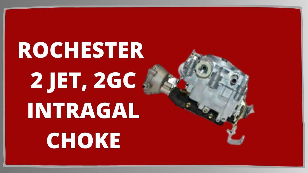 rochester 2 jet manual choke