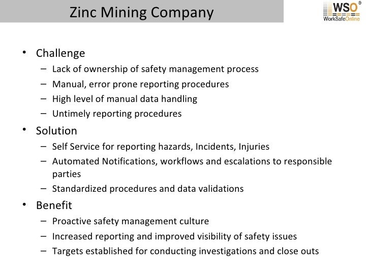 solution manual introduction to data mining