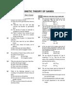 thermodynamics engel reid solutions manual pdf