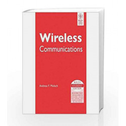 wireless communications andreas f molisch solution manual pdf